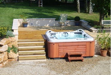 Paysagiste Ain Dallage Pavage Piscine Cloture Portail